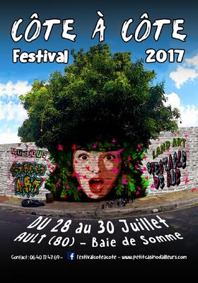 Côte-à-Côte-2017
